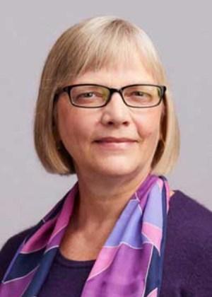 Margit Schatzman