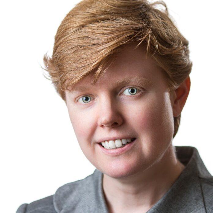 Silicon Pastures managing director Teresa Esser.