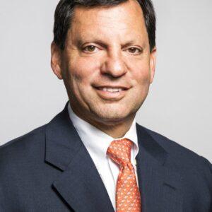 Frank Bisignano
