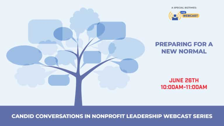 Webcast-PREPARING FOR A NEW NORMAL-06.26.20