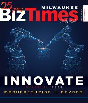 Innovate Wisconsin 2020