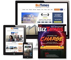 BizTimes Insider