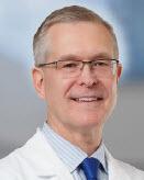 Dr. John Raymond Sr., Medical College of Wisconsin