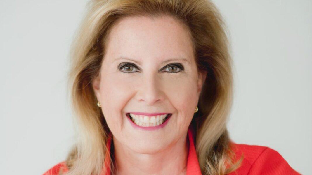Patty Cadorin