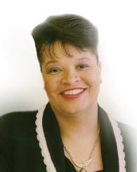 Valerie Daniels-Carter