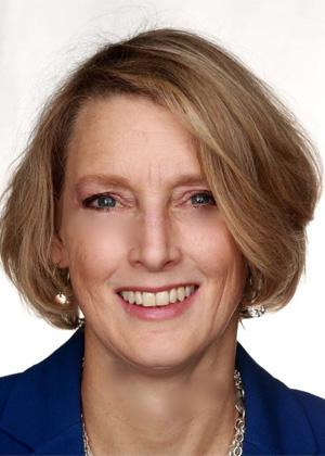 Kathy Henrich
