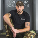 Andy Weins - Green Up Solutions