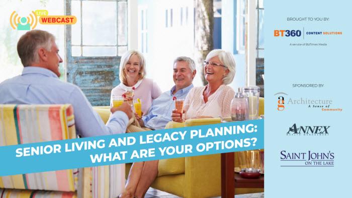 Webcast-Senior Living_2020.11.09