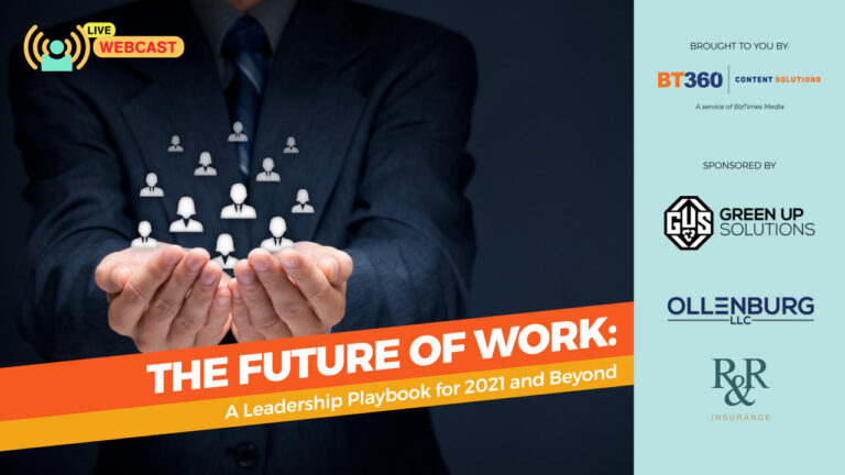 Future of Work_2020
