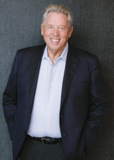 John Maxwell-Business_Forum