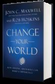 John_Maxwell_Book_Change_Your_World