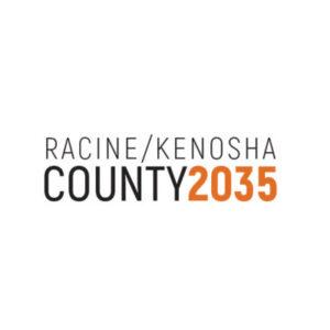Racine-Kenosha-County-2035