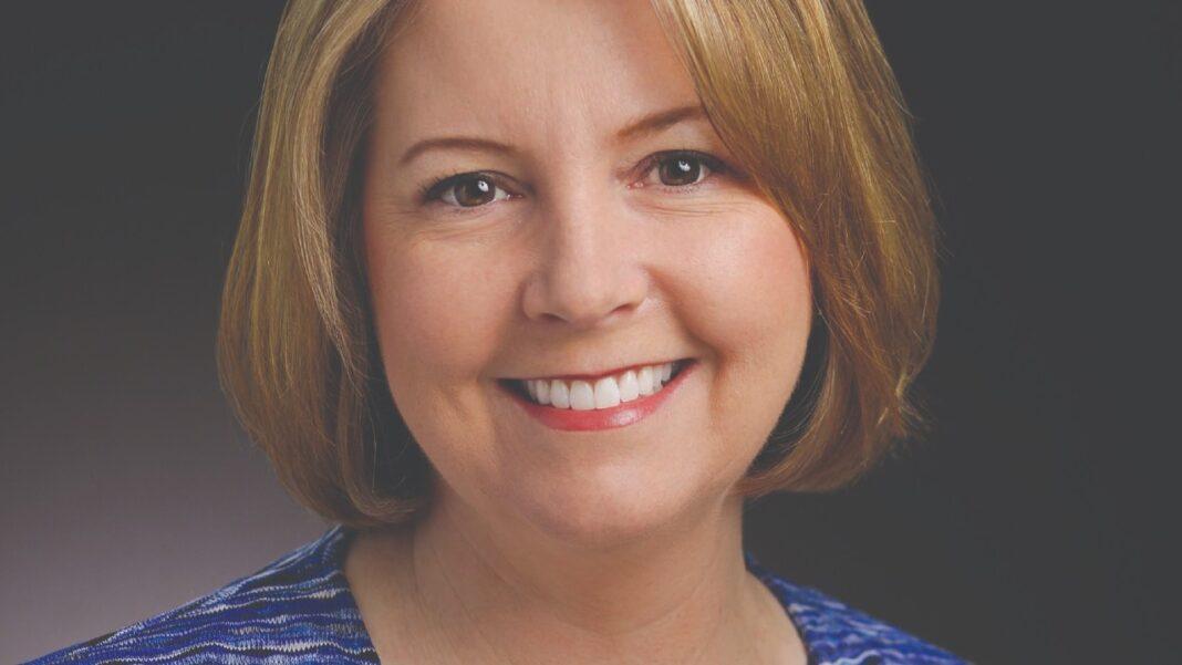 Nicole Pretre