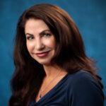 Deanne Phillips, CFP, CDFA