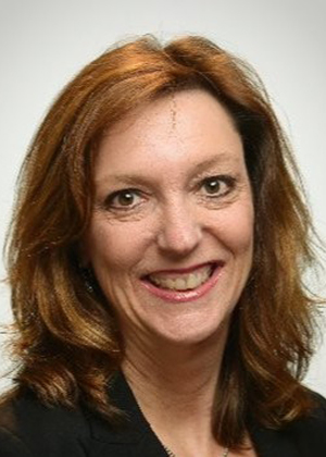 Michelle Neira