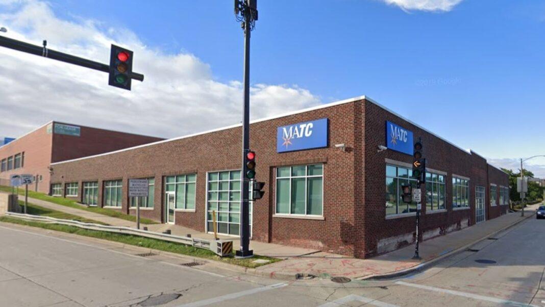 1311 N. Sixth St. Credit: Google