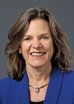 Angie DeWitt