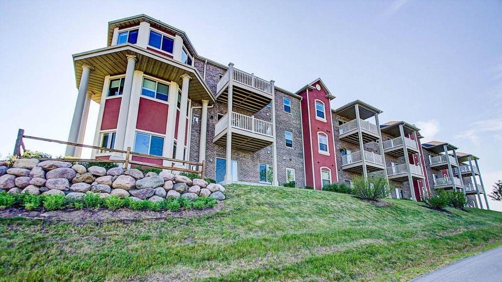 Greenfield Highlands apartments. Photo: Realtor.com