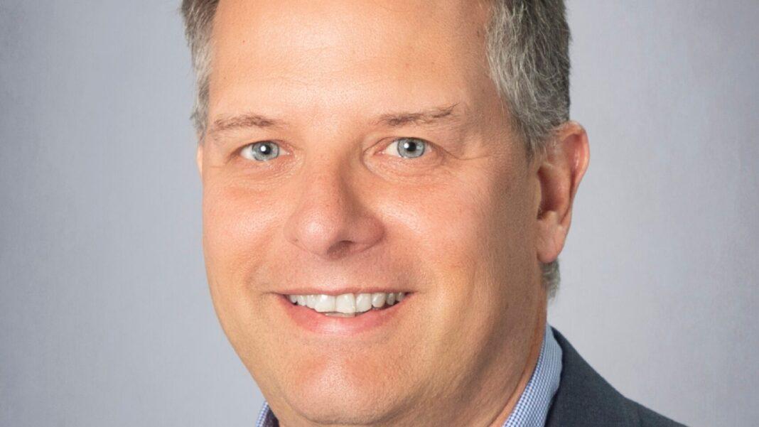 Mark Umhoefer