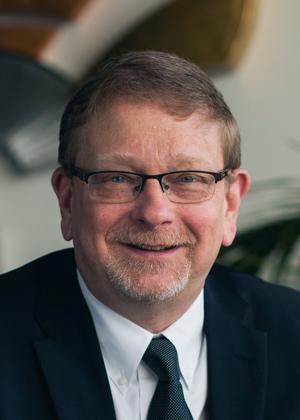 David Vasko
