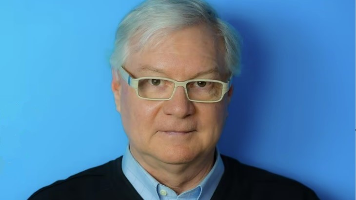 Mark Unak