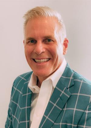 Scott Mertens