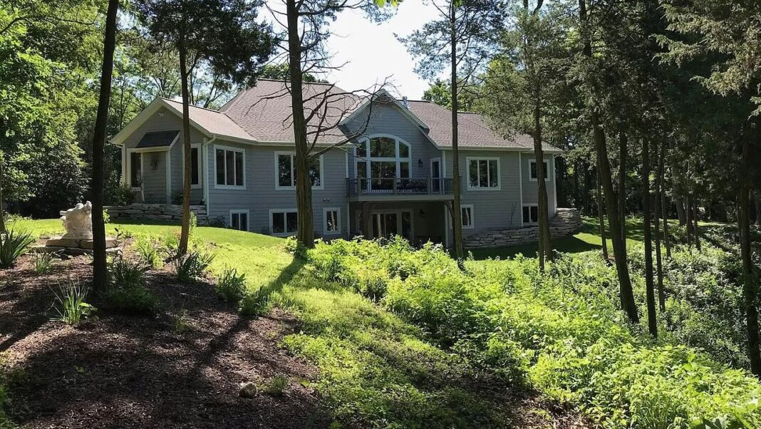 Image from Zillow