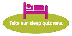 Anthem-BizInsights-sleepquiz-07252016
