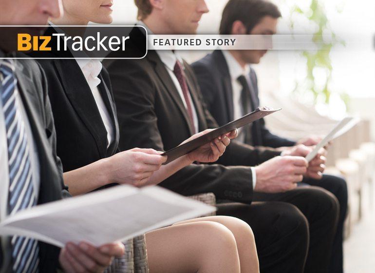 BizTracker-Job-candidates-shutterstock_171112193