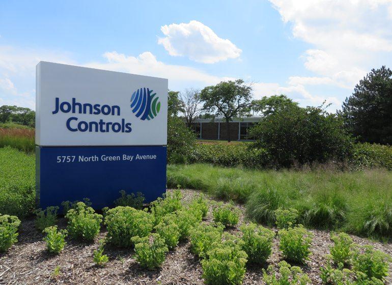 Johnson Controls forming energy storage JV with Con Edison