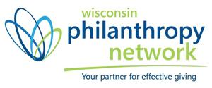 Nonprofit Spotlight: Wisconsin Philanthropy Network