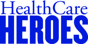 BizTimesMedia-HealthCareHeroes
