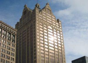 100 East sold in $416.9 million portfolio deal