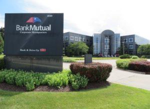Bank Mutual headquarters