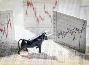 bizinsights-bank-mutual-election-year-market-volatility-09222016