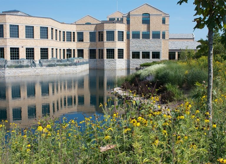 Who's on the Board?: West Bend Mutual Insurance Co.