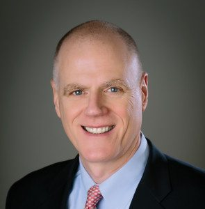 Bob Venable will be the new president and chief operating officer at Charter Manufacturing.