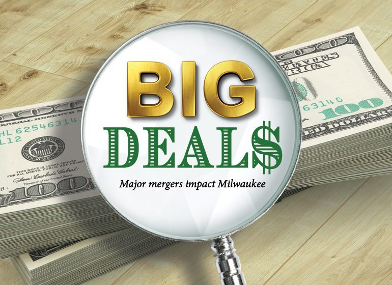 COV-Big-Deals041816