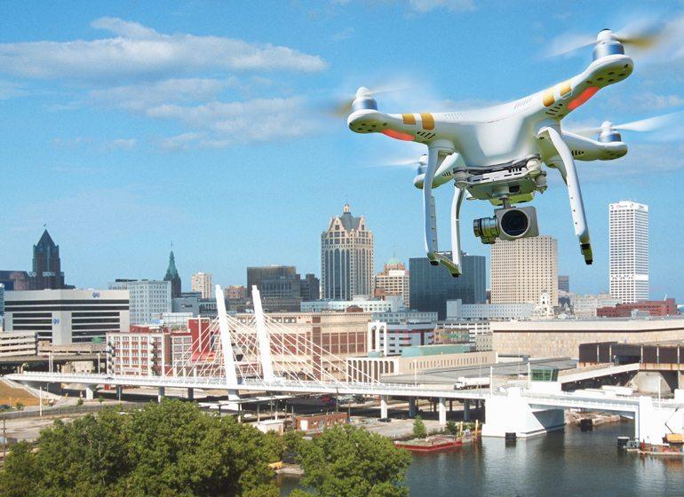 COV-Drones_145700624