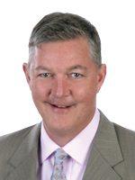 Tim Sheehy