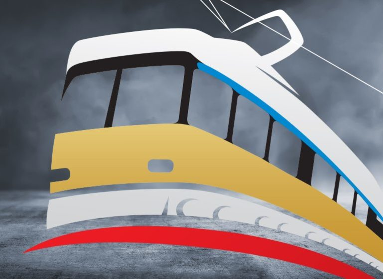 Who's going to ride the streetcar?