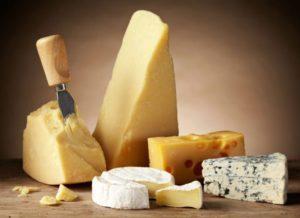 cheese-shutterstock-2016-11-07