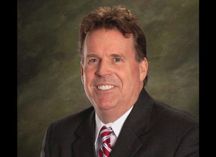 Ed Schaefer