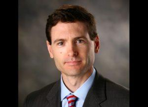 John Emory, Jr. of Emory and Co.