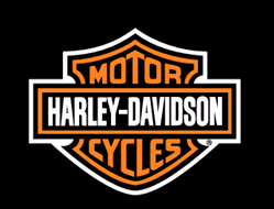 Harley Davidson Bar And Shield >> Harley Settles Lawsuit Against Forever 21