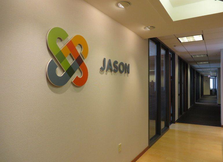Jason Industries-Milwaukee