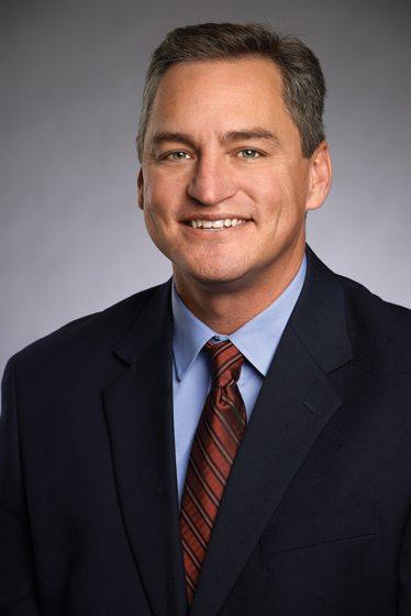 Ken Bockhorst