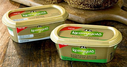 Kerrygold-Butter-041117-Contributed-2
