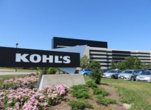 Kohl's headquarters
