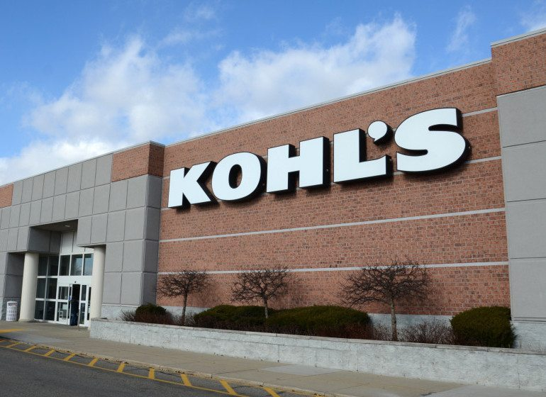 Kohl S Doors Open 24 Hours A Day Through Christmas Eve
